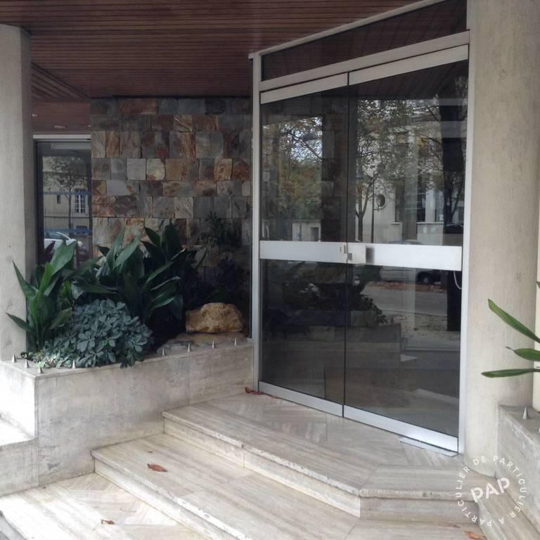 Location Appartement Paris 14E 40m² 1.450€