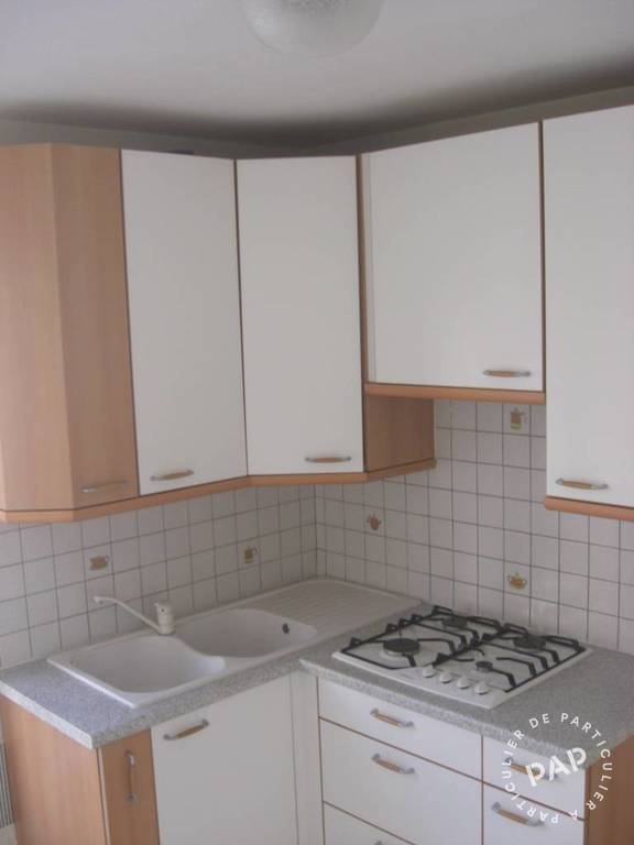 location appartement 2 pi ces 34 m montrouge 92120 34 m 830 e de particulier. Black Bedroom Furniture Sets. Home Design Ideas