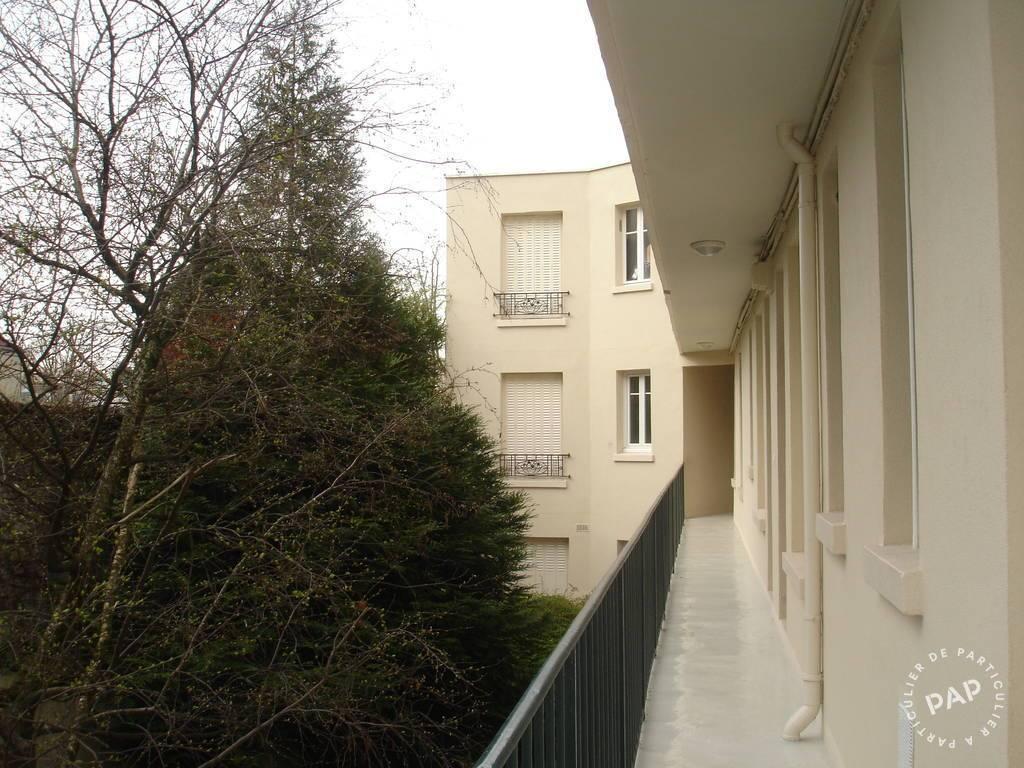 Location meubl e appartement 19 m boulogne billancourt - Location meublee boulogne billancourt ...