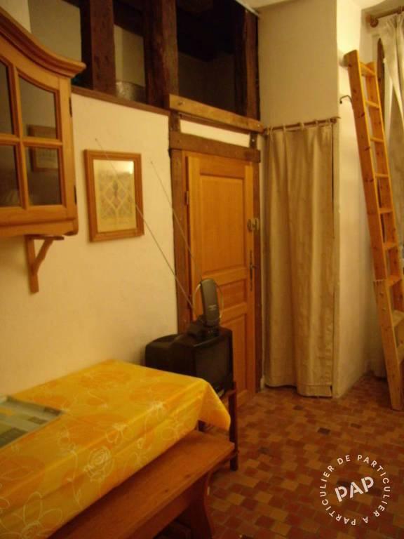 Location meubl e studio 17 m paris 17 m 950 e de for Location meuble paris 17 particulier