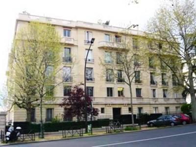 Location appartement 4pi�ces 82m� Paris 16E - 2.250€