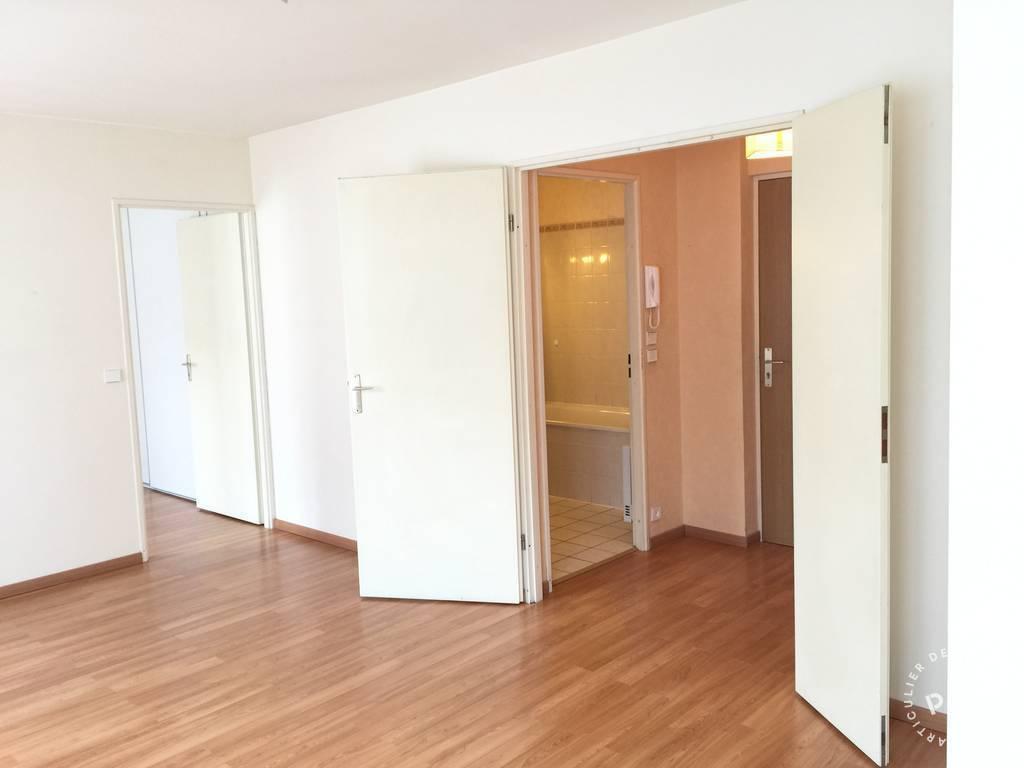 location appartement 2 pi ces 44 m le plessis trevise 94420 44 m 820 de particulier. Black Bedroom Furniture Sets. Home Design Ideas