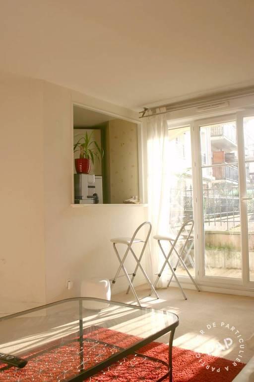 Achat Appartement Saint Quentin En Yvelines