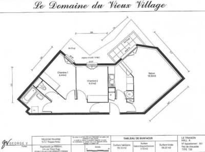 Saint Quentin En Yvelines Avec Jardinet
