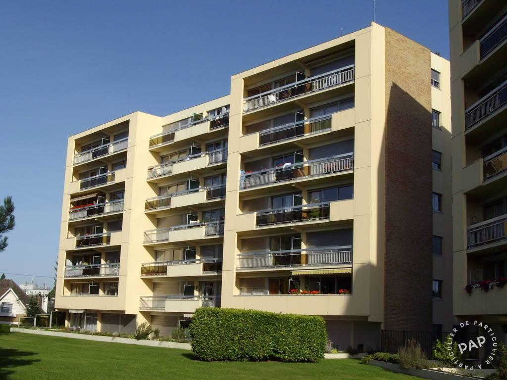 location appartement 4 pi ces 87 m ronchin 87 m 800 euros de particulier particulier pap. Black Bedroom Furniture Sets. Home Design Ideas