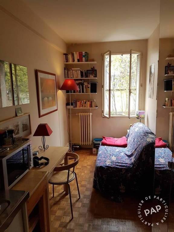 Location meubl e studio 10 m neuilly sur seine 10 m - Imposition sur location meublee ...