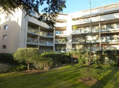 Location appartement 2pi�ces 39m� Marseille 9Eme - 660€