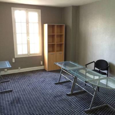 Location bureaux et locaux professionnels 20m² Ivry-Sur-Seine - 450€
