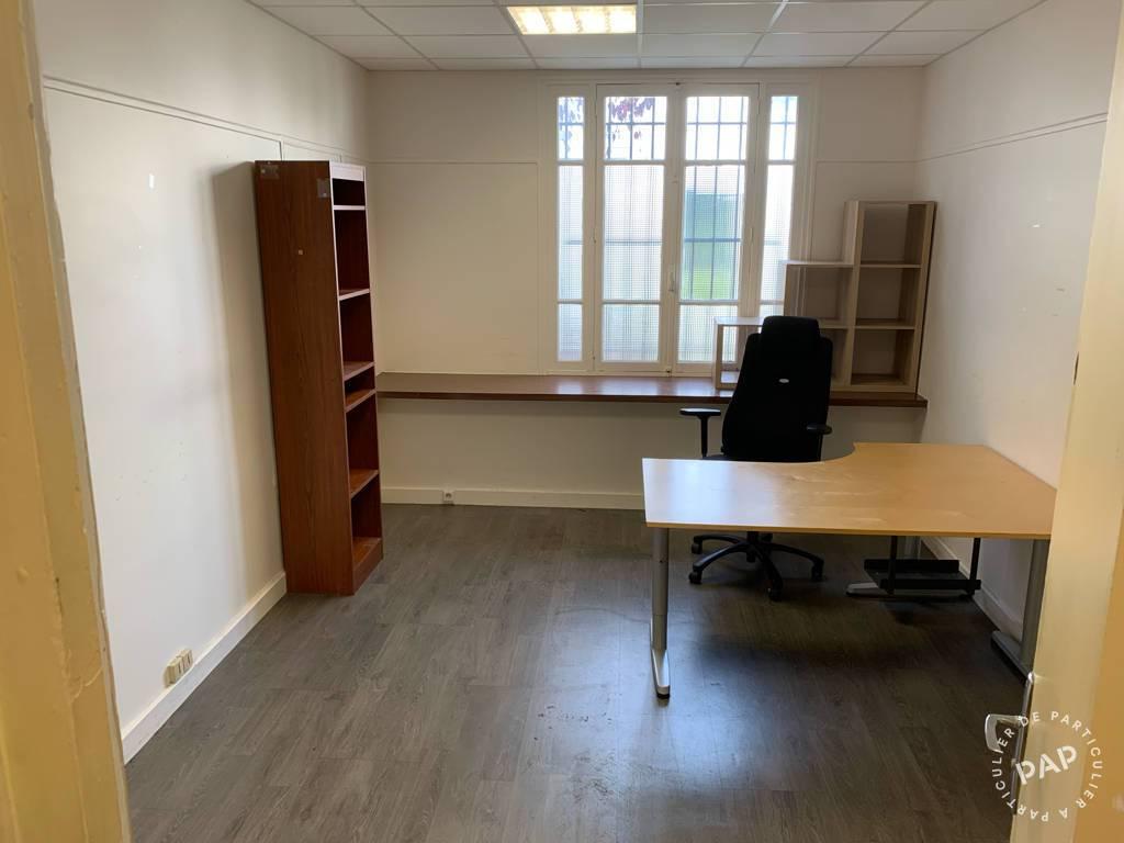 Location immobilier 450€ Ivry-Sur-Seine