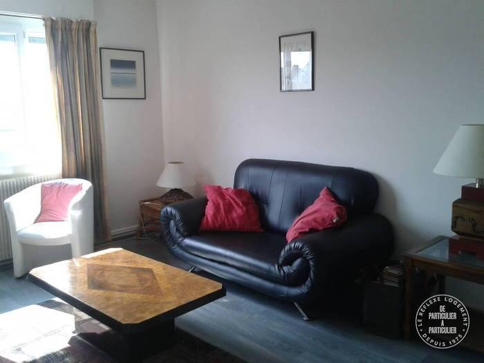 Location meubl e appartement 2 pi ces 70 m bordeaux 70 - Location meublee bordeaux particulier ...