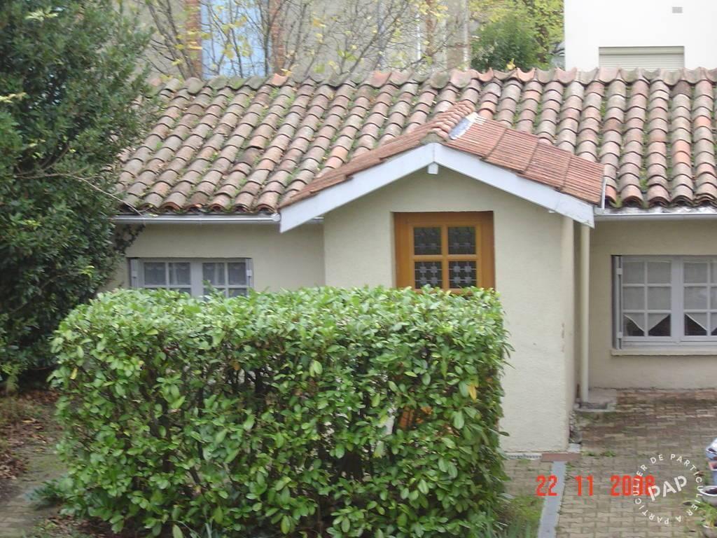 Location Meubl E Appartement 2 Pi Ces 36 M Possibilit