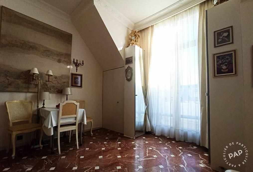Location immobilier 2.200€ Paris