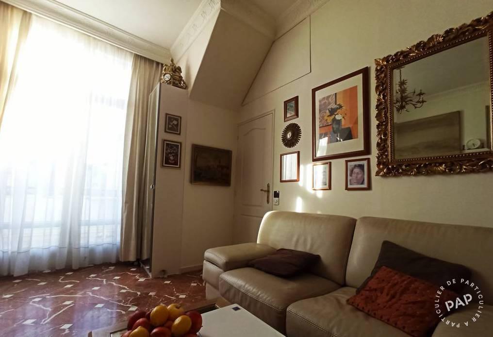 Appartement 2.200€ 32m² Paris