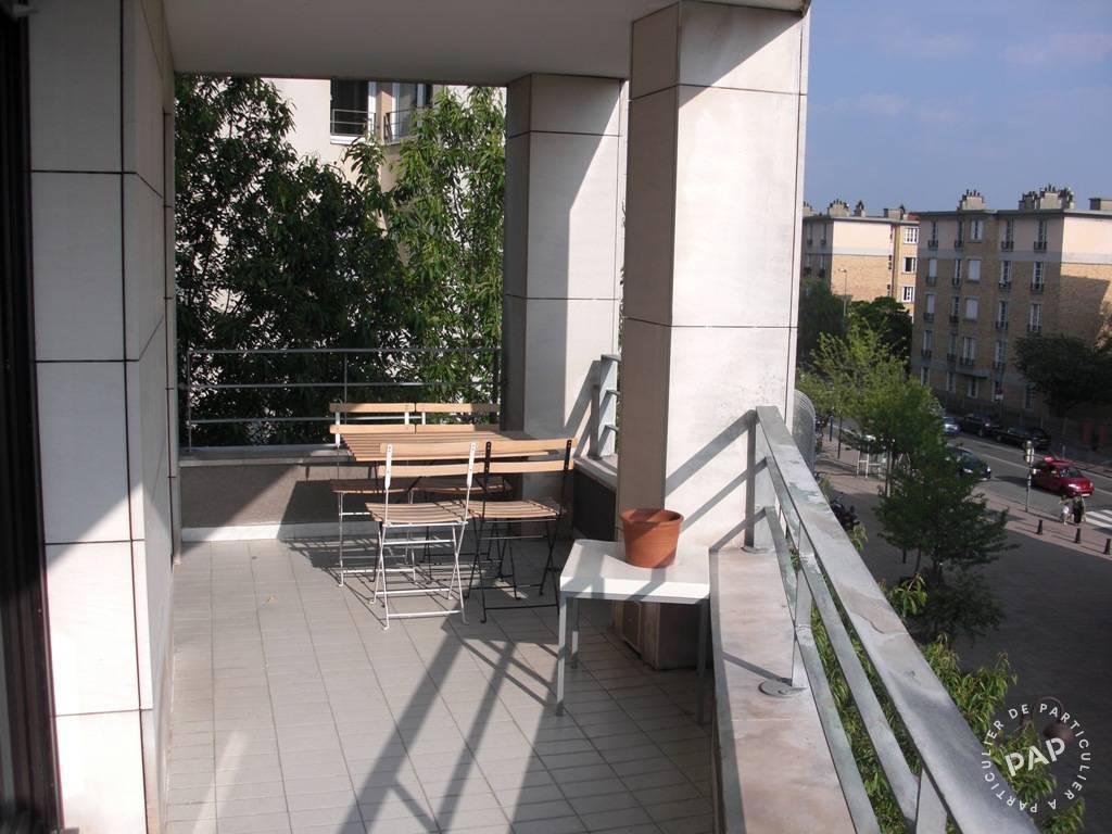 location appartement 5 pi ces 75 m rueil malmaison 92500 75 m de particulier. Black Bedroom Furniture Sets. Home Design Ideas