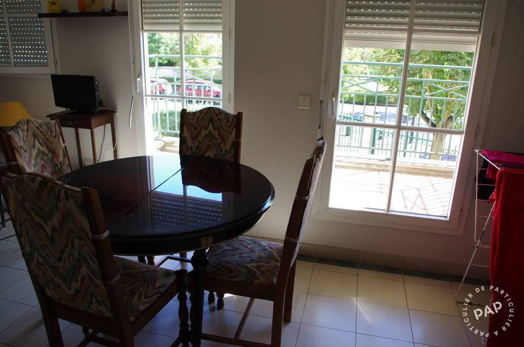 Location meubl e studio 31 m rueil malmaison 92500 31 - Location meublee rueil malmaison ...