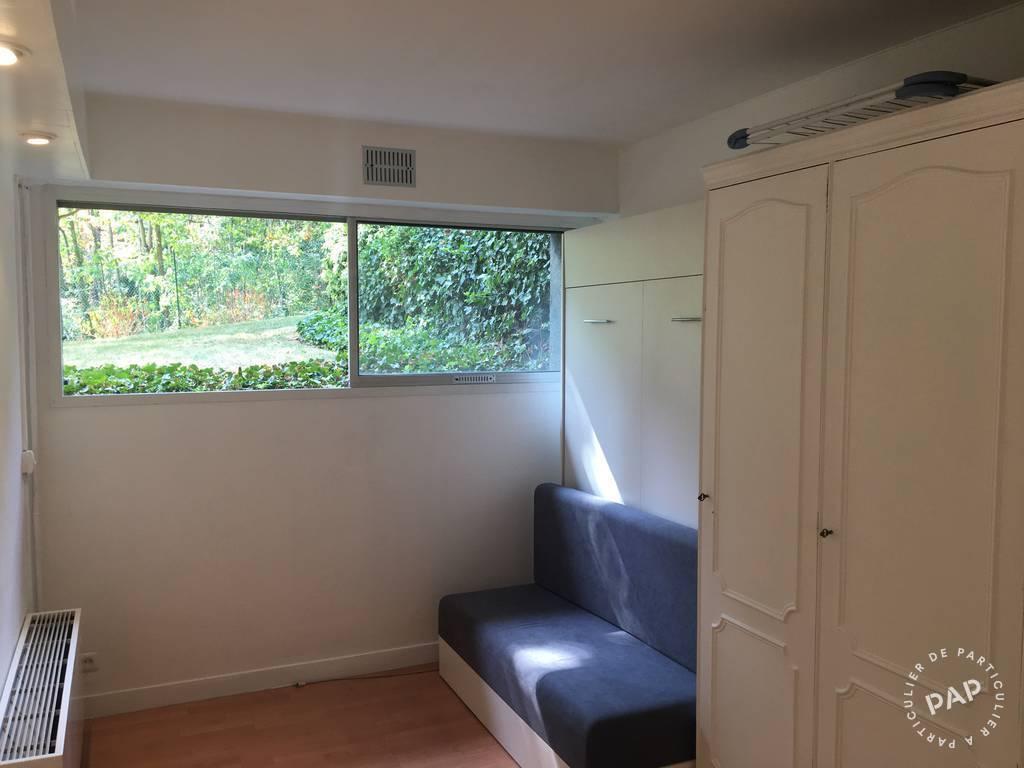 Location Meublee Appartement 2 Pieces 21 M Sevres 92310 21 M 800 De Particulier A Particulier Pap