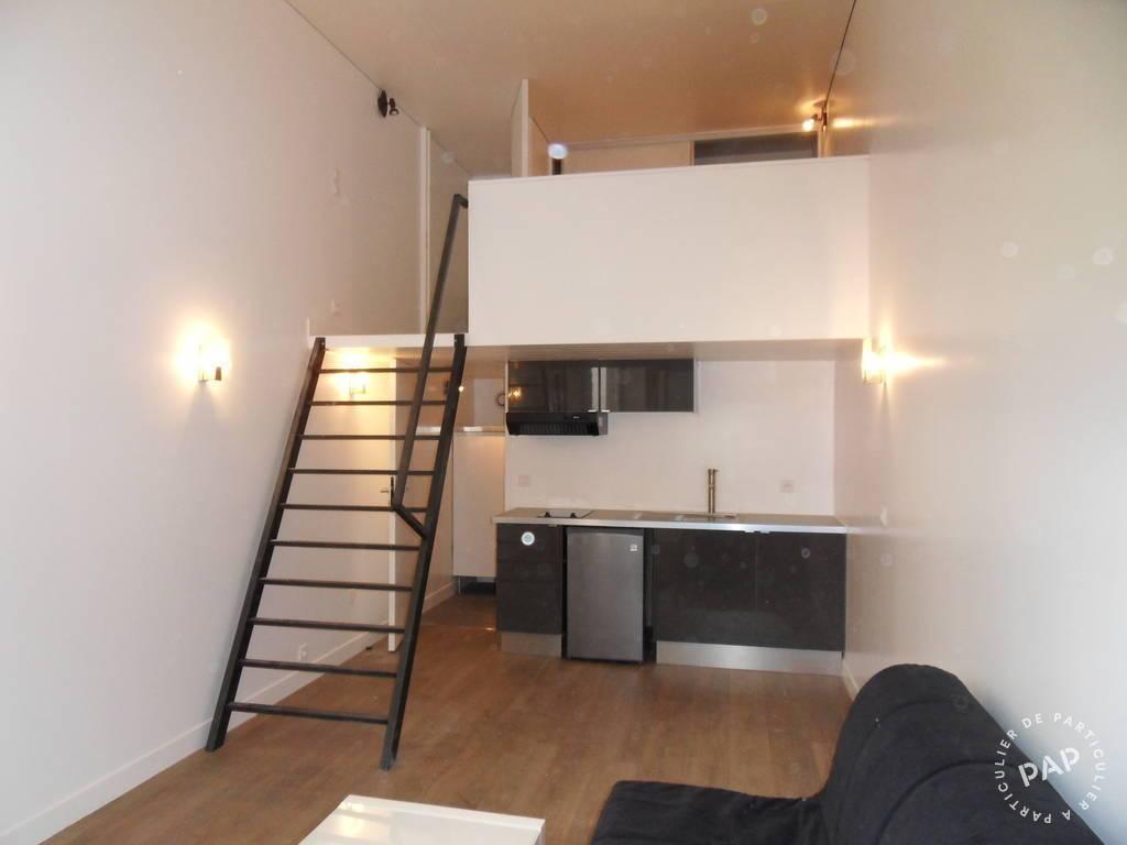 Location appartement rh ne 69 appartement louer - Appartement meuble villeurbanne ...
