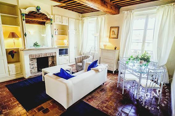 location meubl e appartement 2 pi ces 40 m lyon 40 m 750 e de particulier particulier. Black Bedroom Furniture Sets. Home Design Ideas