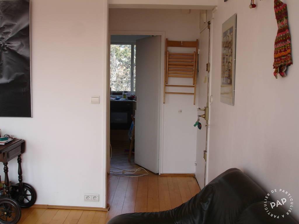 Location appartement 3 pi ces 70 m saint germain en laye - Location appartement meuble saint germain en laye ...