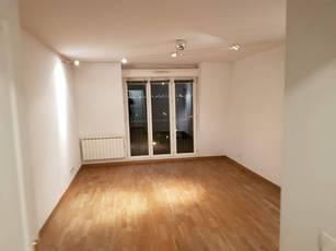 Location appartement 3pièces 63m² Wissous - 1.150€