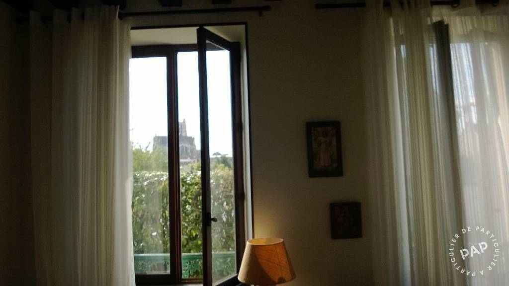 location studio 34 m meaux 34 m 650 euros de particulier particulier pap. Black Bedroom Furniture Sets. Home Design Ideas