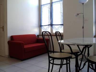 Location meubl�e appartement 2pi�ces 31m� Lyon - 730€