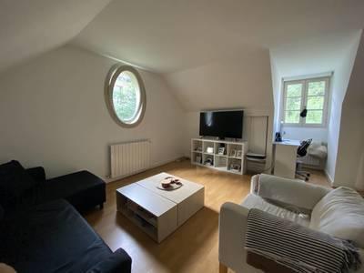 Location appartement 2pièces 58m² Versailles - 1.290€
