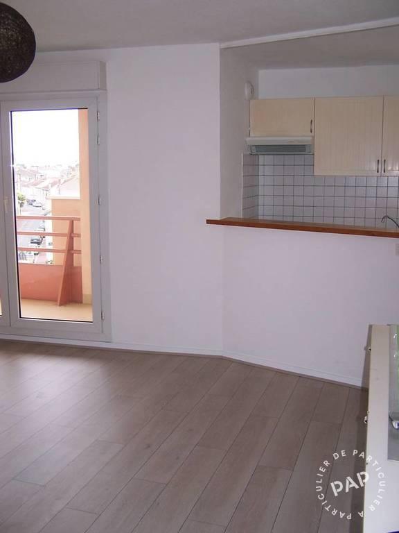 location appartement 3 pi ces aquitaine appartement 3 pi ces louer aquitaine journal des. Black Bedroom Furniture Sets. Home Design Ideas