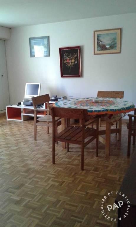 Location Appartement Creteil 62m² 1.270€