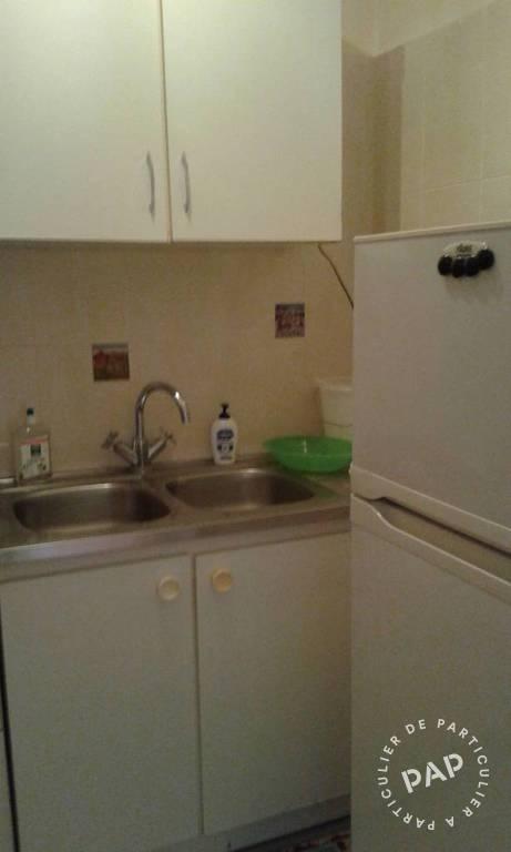 Appartement Creteil 1.270€