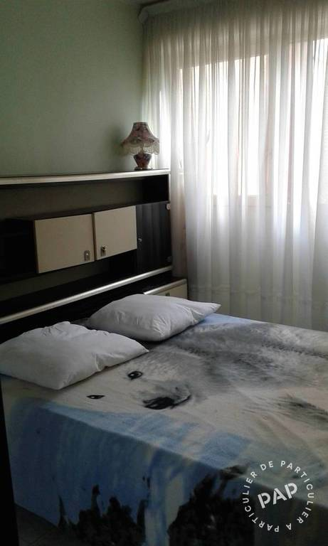 Appartement 1.270€ 62m² Creteil
