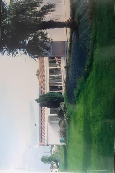 Vente maison 100m² Saint-Christoly-De-Blaye - 250.000€
