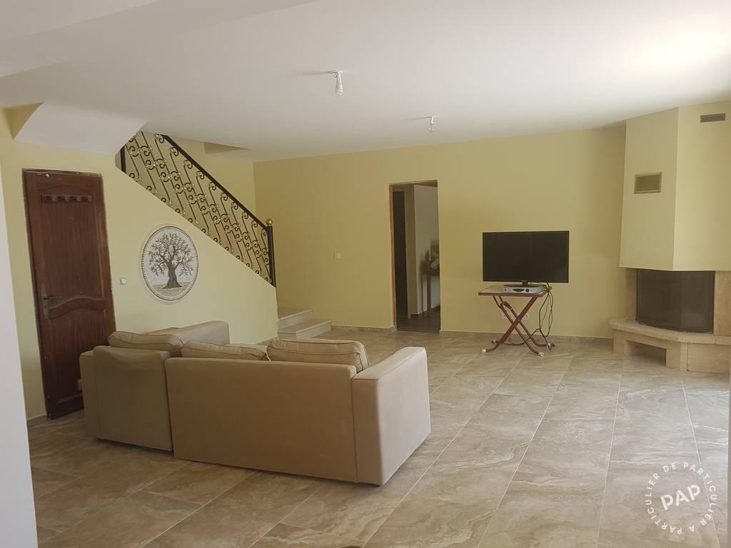 Vente immobilier 470.000€ Bagnols-En-Forêt