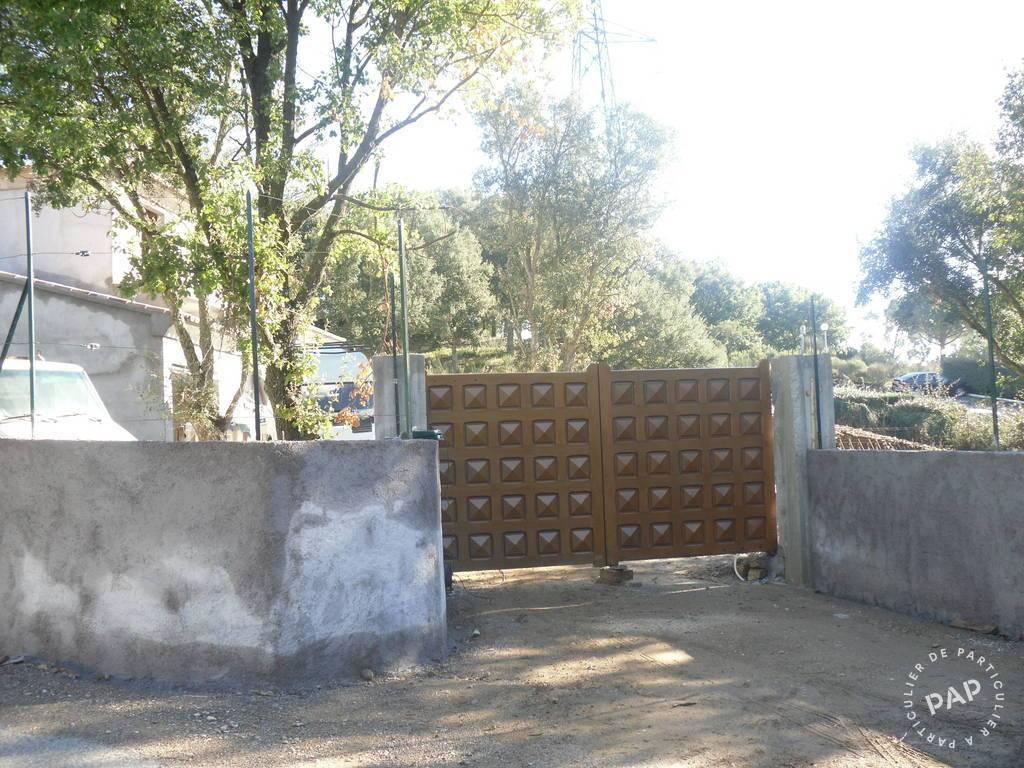 Maison Bagnols-En-Forêt 470.000€