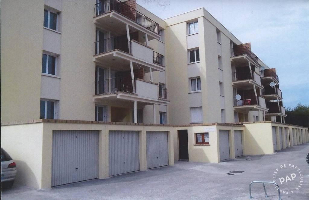 Location appartement Seine-et-Marne (77) : annonces appartement