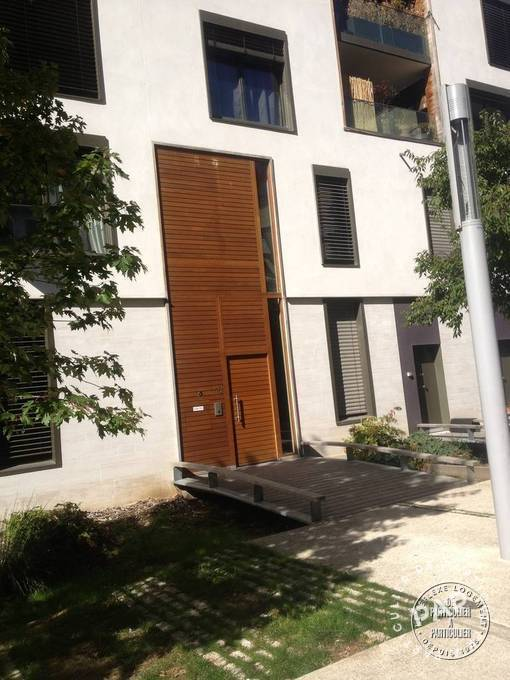 Location Appartement Boulogne Billancourt