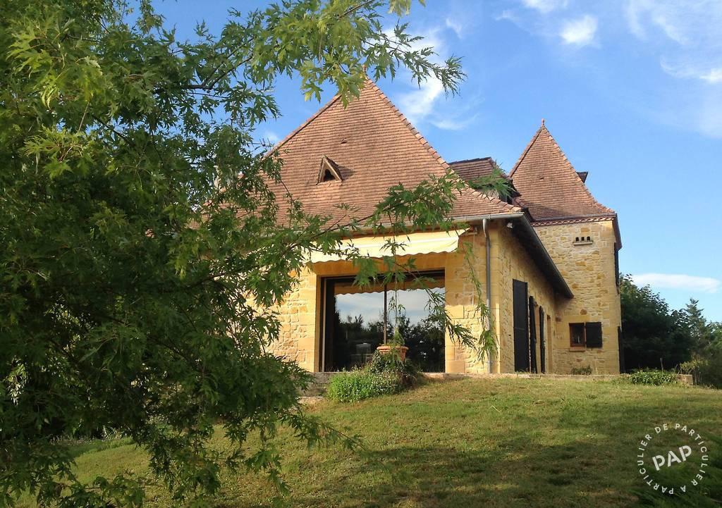 Vente maison 170 m bergerac 24100 170 m for Garage a louer le bon coin