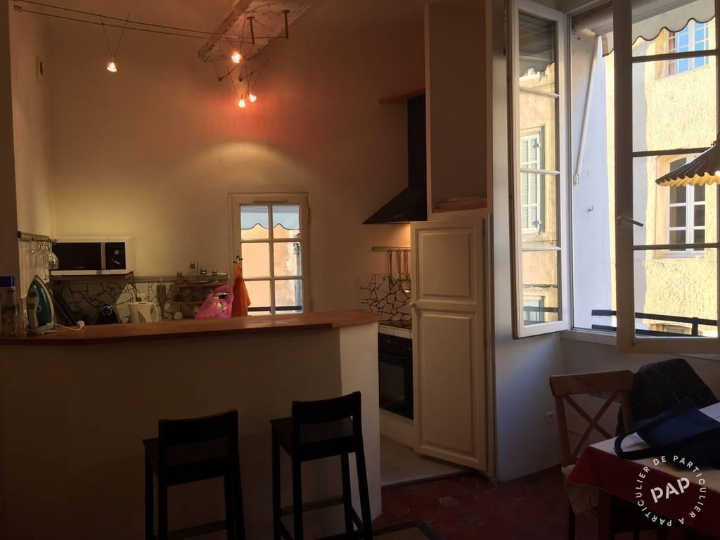 Location Meublee Appartement 2 Pieces 52 M Aix En Provence 52 M 990 De Particulier A Particulier Pap