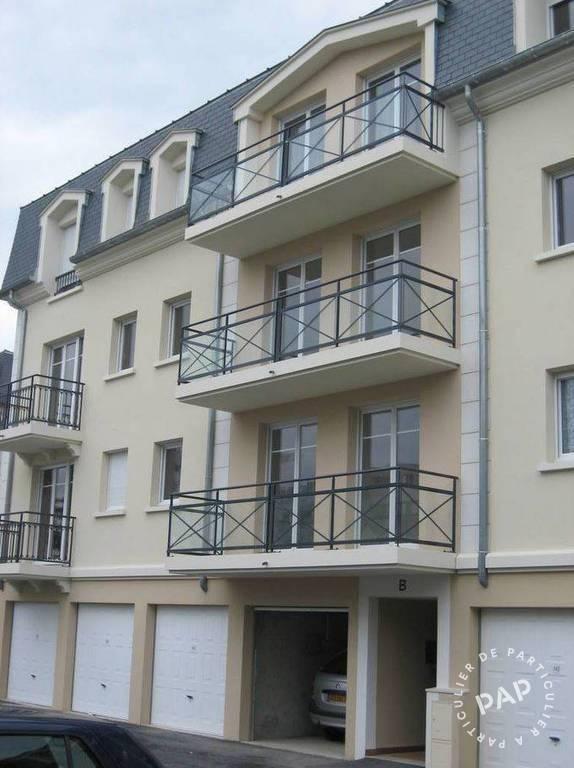 location appartement 2 pi ces meaux 77100 682 e de particulier particulier pap. Black Bedroom Furniture Sets. Home Design Ideas