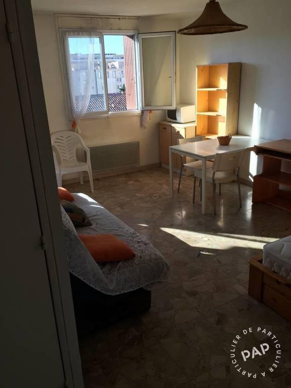 Vente Appartement T1 + Garage 33m² 150.000€