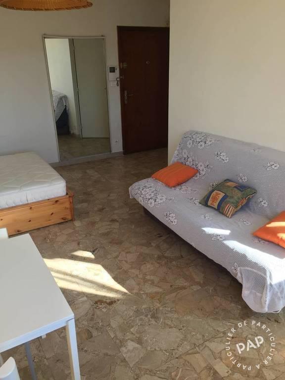 Vente immobilier 150.000€ T1 + Garage