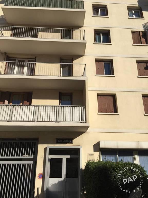 Immobilier T1 + Garage 150.000€ 33m²