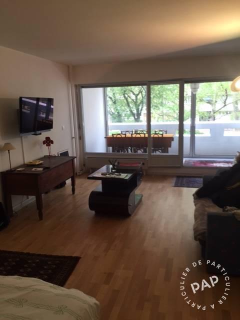 page 25 location appartement hauts de seine 92 journal des particuliers. Black Bedroom Furniture Sets. Home Design Ideas