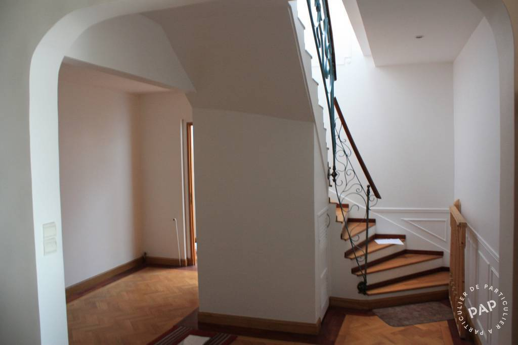 Maison Drancy (93700) 2.960€