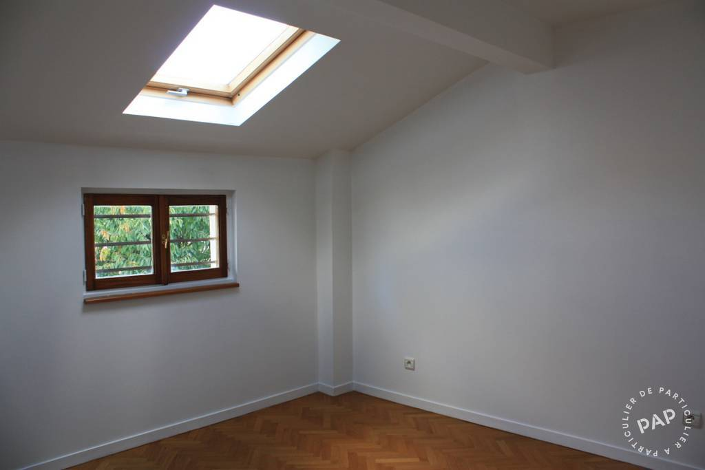 Immobilier Drancy (93700) 2.960€ 170m²