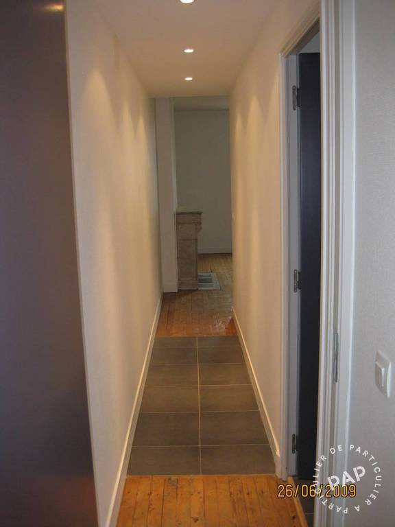 location meubl e appartement 2 pi ces 50 m trouville sur mer 14360 50 m 690 e de. Black Bedroom Furniture Sets. Home Design Ideas