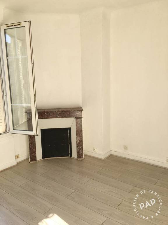 Location immobilier 850€ Rosny-Sous-Bois
