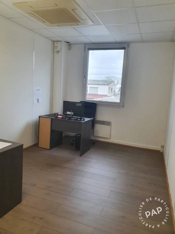 Vente et location immobilier 3.266€ Montreuil