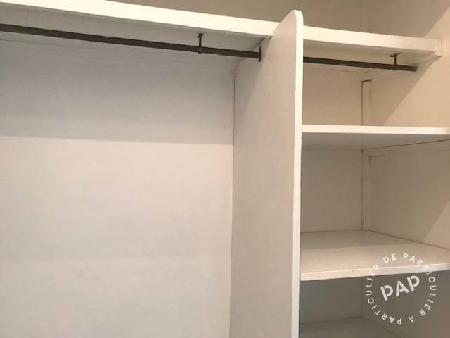 Appartement Sevres 750€