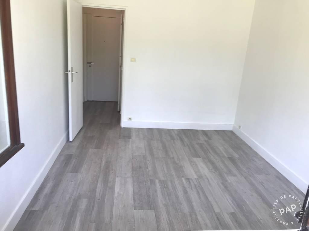Appartement 750€ 17m² Sevres